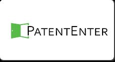 logoPatentEnter