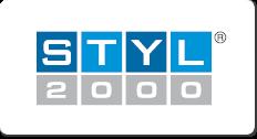 logoSTYL2000