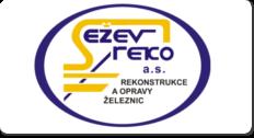 logoSezevReko