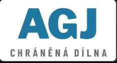logoAGJchd