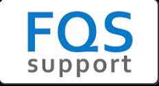 logoFQS