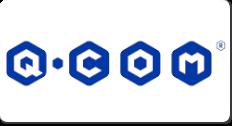logoQ-COM_er
