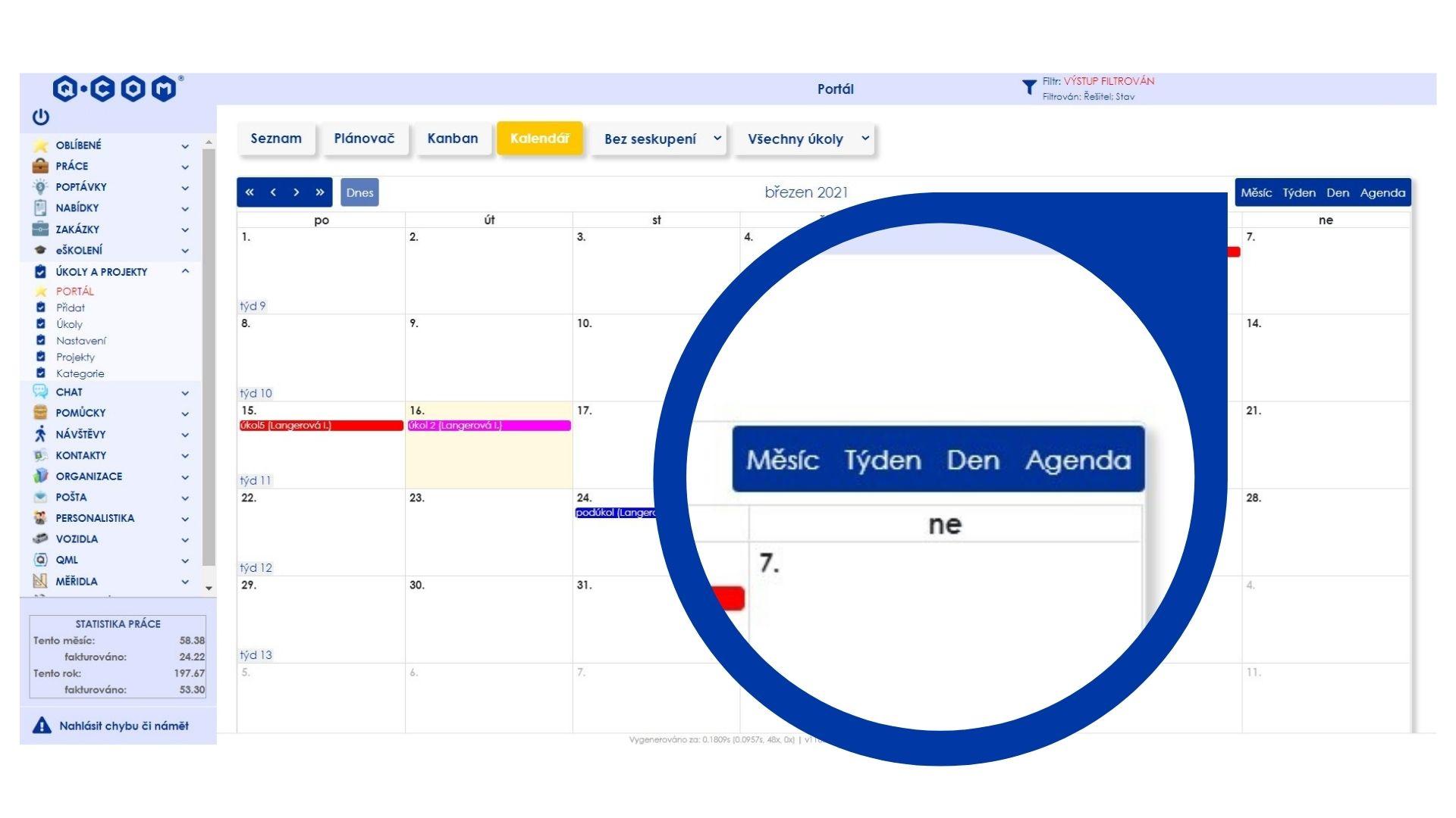 kalendář_zobrazení