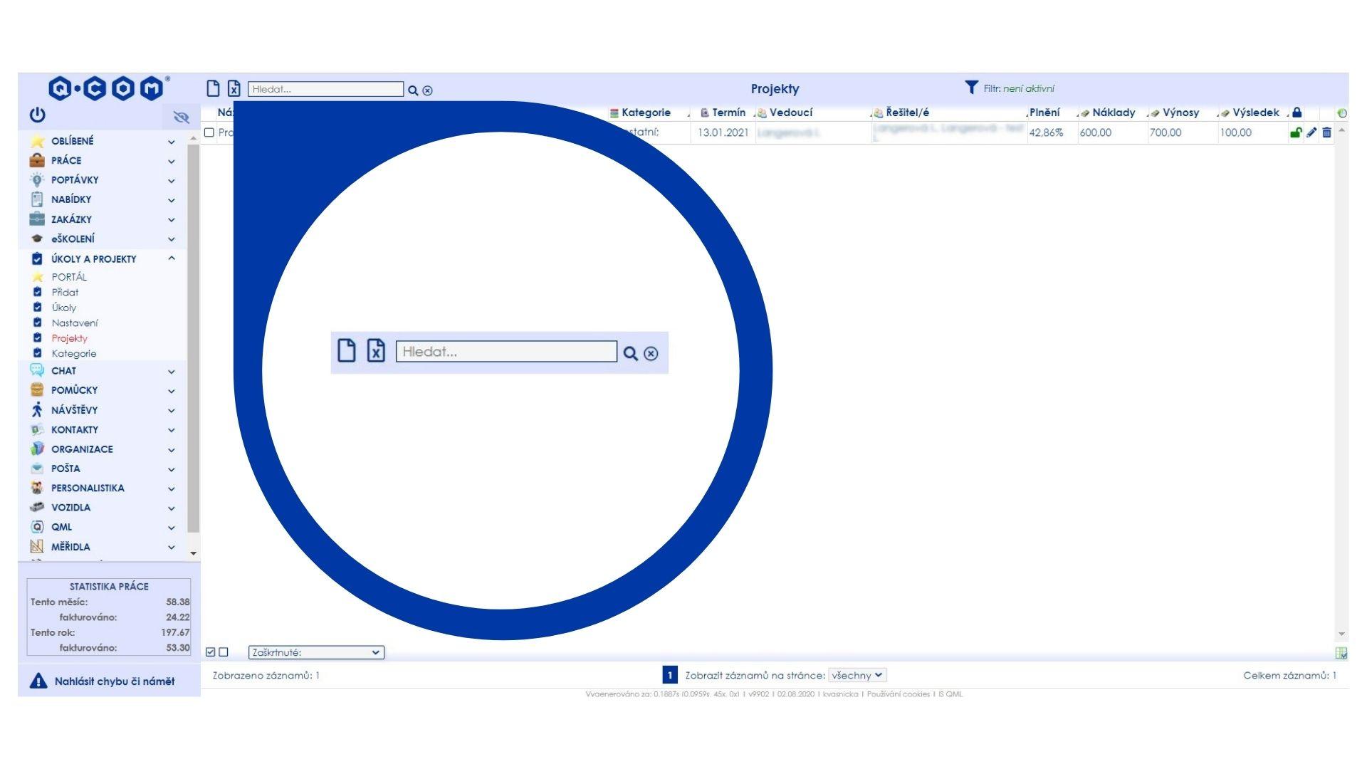 projekt_detail_přidat