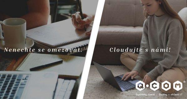 6.týden-cloudujte s námi