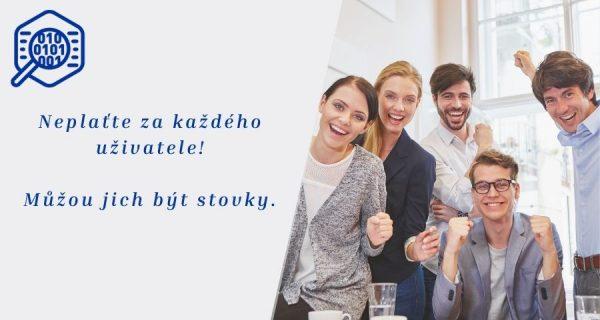 web_kampaň